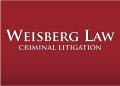 Weisberg Law logo