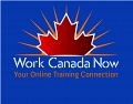 Work Canada Now logo