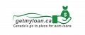 www.getmyloan.ca logo