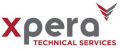 Xpera Technical Services logo