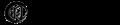 Yi Therapy logo