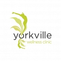 Yorkville Wellness Clinic logo