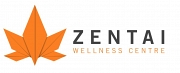 Zentai Wellness Centre logo