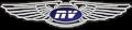 NV Euro Motor Works logo