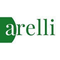 Arelli Commercial Cleaning Vaughan logo