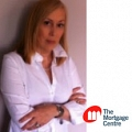 Begonia Celorio -The Mortgage Centre, Pilrock Mortgages logo