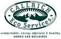 Callrich Eco Services Inc. logo
