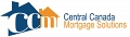 Central Canada Mortgage Solutions logo