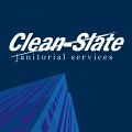 Clean-Slate Janitorial Services logo