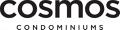 Cosmos Condos logo