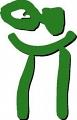 Health Matters Chiropractic Centre logo