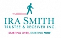 Ira Smith Trustee & Receiver Inc. logo