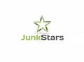 Junk Stars logo