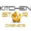 Kitchen Star Cabinets logo