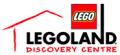LEGOLAND Discovery Centre Toronto logo