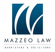 Mazzeo Law Barristers & Solicitors logo
