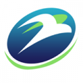 Metropolitan movers Durham logo