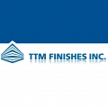 TTM Finishes Inc logo