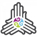 KW Yoga Therapy logo