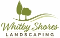 Whitby Shores Landscaping logo