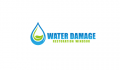 Water Damage Restoration Windsor logo
