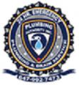 Plumbing Authority Inc. logo