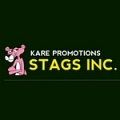 Stags Inc logo