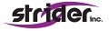 Strider Search Marketing logo