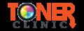 Toner Clinic logo