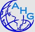 A.H.G. Consultants Inc. logo