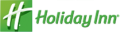 Holiday Inn Laval - Montreal logo