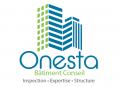 Onesta Bâtiment Conseil logo