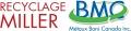 Recyclage Miller Inc logo