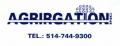 Agrirgation logo