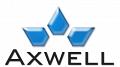 Axwell Management Inc. logo