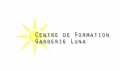 CENTRE FORMATION LUNA logo