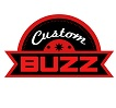 CustomBuzz logo