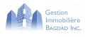 Gestion Immobiliere Bagdad logo