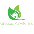 Group AirVita Inc logo