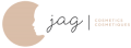 Jag Cosmetics - Skin Care Consultation logo