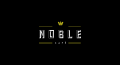 Noble Café inc. logo