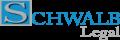 Schwalb Légal -Cabinet d'avocats basé à Montréal logo