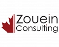 Zouein Immigration Consulting logo