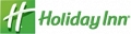 Holiday Inn Hotel & Suites Pointe-Claire Montreal Airport logo