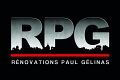 Rénovation Paul Gélinas logo