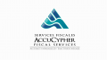 AccuCypher Fiscal Services logo