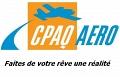 CPAQ.AERO logo