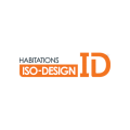 Habitations Iso-Design logo