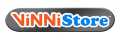 ViNNiStore Auto Parts & Tools logo