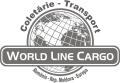 World Line Cargo logo
